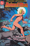 Cover for Animal Man (DC, 1988 series) #39