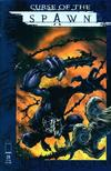 Curse of the Spawn #29