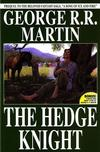 Cover for The Hedge Knight (Devil's Due Publishing, 2004 series)