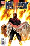 Cover Thumbnail for X-Men: Phoenix - Endsong (2005 series) #4