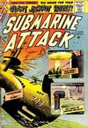 Submarine Attack #17