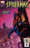 Cover Thumbnail for The Amazing Spider-Man (1999 series) #517
