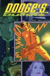 Cover for Dodge's Bullets (Image, 2004 series)