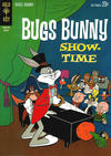 Cover for Bugs Bunny (Western, 1962 series) #88