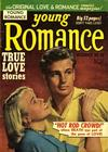 Cover for Young Romance (Prize, 1947 series) #v4#4 (28)
