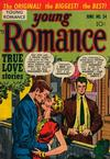 Cover for Young Romance (1947 series) #v4#10 (34)