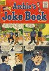 Archie&#39;s Joke Book Magazine #28