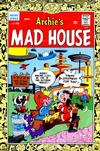 Archie&#39;s Madhouse #48