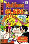 Cover for Mad House Glads (Archie, 1970 series) #94
