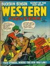Cover for Western Fighters (Hillman, 1948 series) #v2#11
