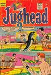 Cover for Jughead (Archie, 1965 series) #136