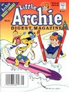 Cover for Little Archie Digest Magazine (Archie, 1991 series) #21