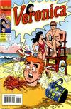 Cover for Veronica (Archie, 1989 series) #54