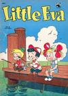 Little Eva #8