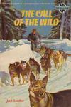 Cover for Picture Books / Picture Classics (Random House, 1981 series) #84720 - The Call of the Wild