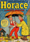 Cover for Horace & Dotty Dripple (Harvey, 1952 series) #30