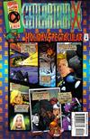 Cover Thumbnail for Generation X (1994 series) #4 [Regular Direct Edition]