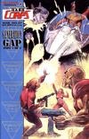 Cover for The H.A.R.D. Corps (Acclaim / Valiant, 1992 series) #27