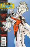 Cover for The H.A.R.D. Corps (Acclaim / Valiant, 1992 series) #30