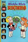 Richie Rich Riches #13