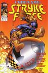 Codename: Stryke Force #3