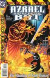 Azrael: Agent of the Bat #58