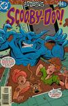 Cover for Scooby-Doo (DC, 1997 series) #64