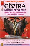 Cover for Elvira, Mistress of the Dark (Claypool Comics, 1993 series) #72
