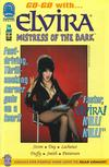 Cover for Elvira, Mistress of the Dark (Claypool Comics, 1993 series) #74