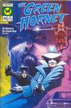 Cover for The Green Hornet (Now, 1991 series) #13