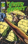 Cover for The Green Hornet (Now, 1991 series) #30