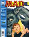 Cover for Mad XL (EC, 2000 series) #23