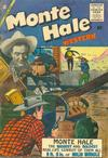 Cover for Monte Hale Western (Charlton, 1955 series) #85
