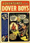 Adventures of the Dover Boys #1