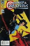 Cover for Armed and Dangerous (Acclaim / Valiant, 1996 series) #3