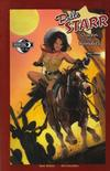 Cover for Belle Starr: Queen of Bandits (Moonstone, 2005 series) #1