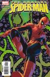 The Amazing Spider-Man #524