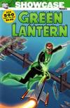 Showcase Presents Green Lantern #1