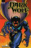 Dark Wolf #1
