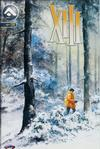 Cover for XIII (Alias, 2005 series) #3