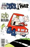 Cover for Dork Tower (Dork Storm Press, 2000 series) #10