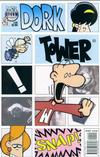 Cover for Dork Tower (Dork Storm Press, 2000 series) #29