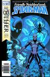 Cover Thumbnail for Friendly Neighborhood Spider-Man (2005 series) #2 [Newsstand Edition]