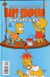 Cover for Simpsons Comics Presents Bart Simpson (Bongo, 2000 series) #2