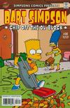 Simpsons Comics Presents Bart Simpson #20