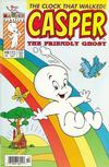 Cover for Casper the Friendly Ghost (Harvey, 1991 series) #15