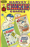 Harvey Collectors Comics #2