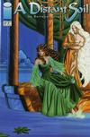 Cover for A Distant Soil (Image, 1996 series) #20