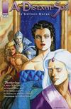 Cover for A Distant Soil (Image, 1996 series) #27