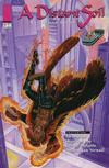Cover for A Distant Soil (Image, 1996 series) #31